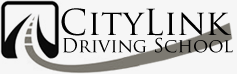 CityLink Driving School, Delivering Driving Lessons In East London